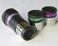 Eyepieces & Accessories