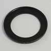 Stepping Ring 77mm Filter to 58mm