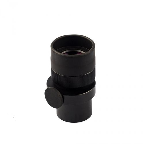 APM 24mm Reticule Finder Eyepiece