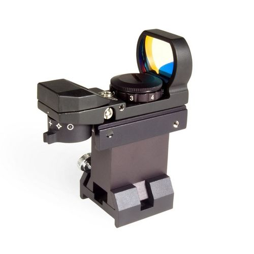 Red Dot Finder with Finder Bracket