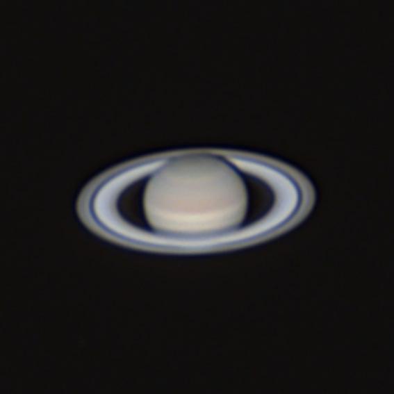 Planetary Camera - Point Grey Chameleon Camera - 31S4M