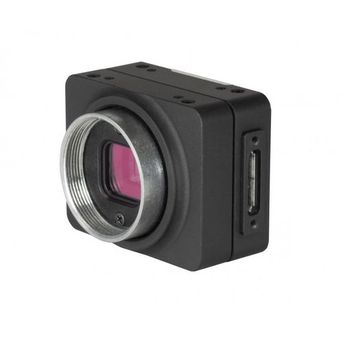Point Grey Chameleon USB3 Camera Colour (IMX265) 3.45µm - SALE! TO CLEAR