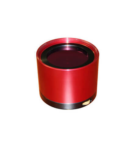 Lunt 60mm Ha Etalon Filter / B1200 Block 2""