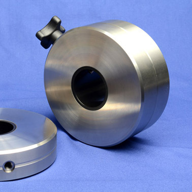 7.7kg Stainless Steel Counterweight
