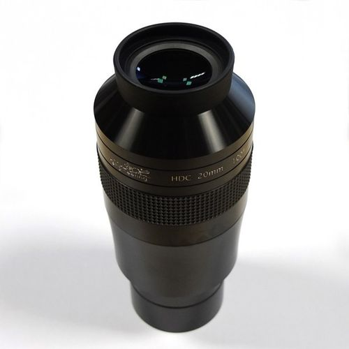 APM 20mm 100 Degree AFOV Eyepiece