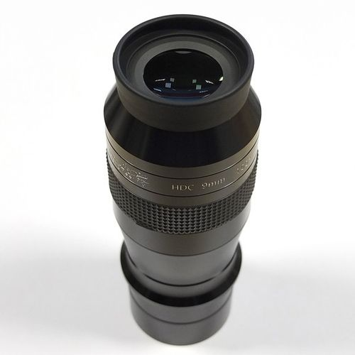 Lunt 9mm 100 Degree AFOV Eyepiece