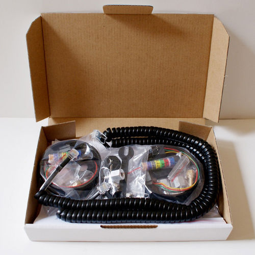 Astro Devices Encoder Kit for AZ5 / Explore Twilight I Alt-Az Mount