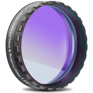 "Baader Planetarium 1.25"" Moonglow Filter"
