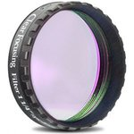 "Baader 1.25"" Clear Focusing Filter"