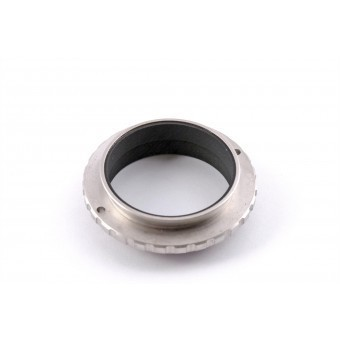 Baader T2 Change Ring