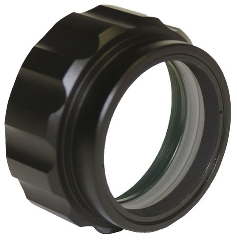 Optec Lepus 0.62x Reducer for Celestron Edge 800