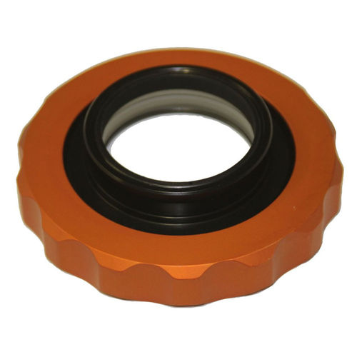 Optec Lepus 0.62x Reducer for Celestron Edge 1100