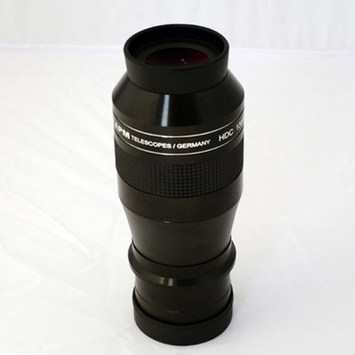 APM 13mm 100 Degree AFOV Eyepiece