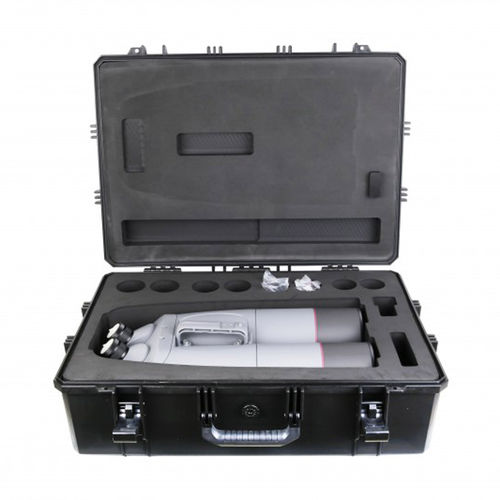 APM Case for 100mm Binoculars (90 Degree)