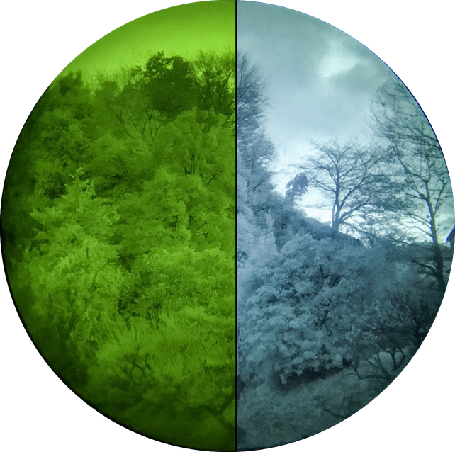 Night_Vision_Green_vs_White_Phosphor