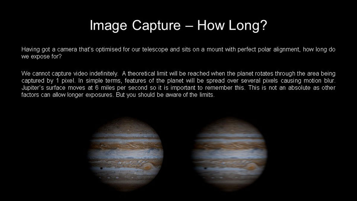 Planetary_Imaging_Slide_17