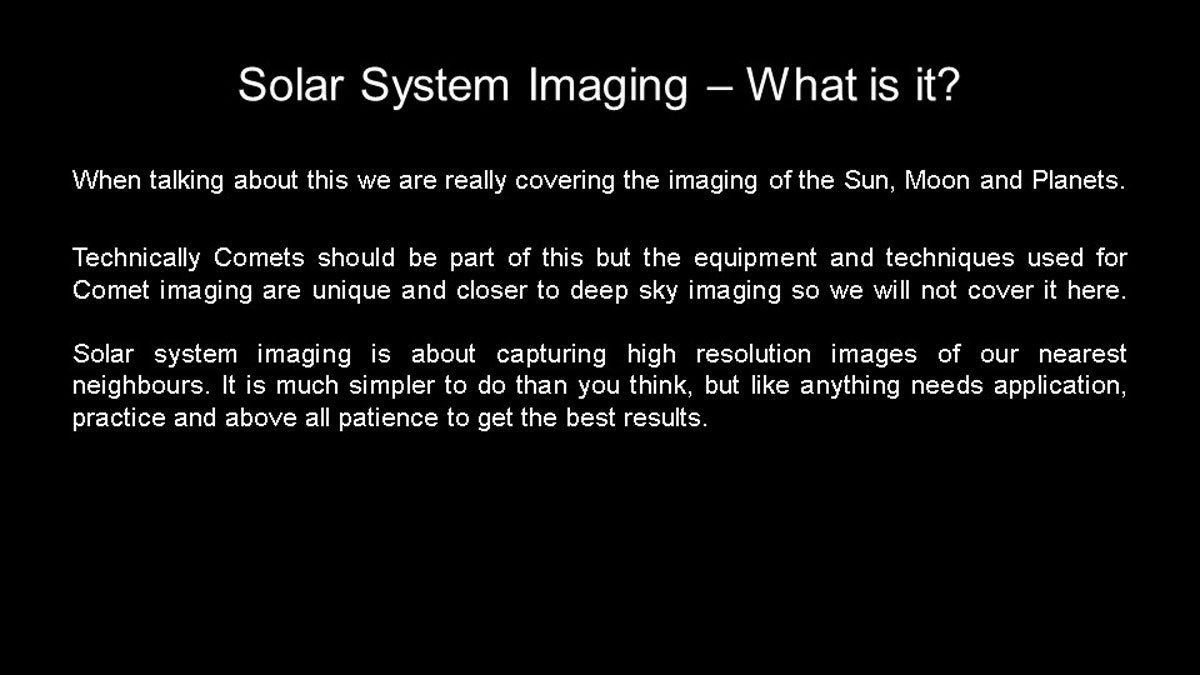Planetary_Imaging_Slide_2