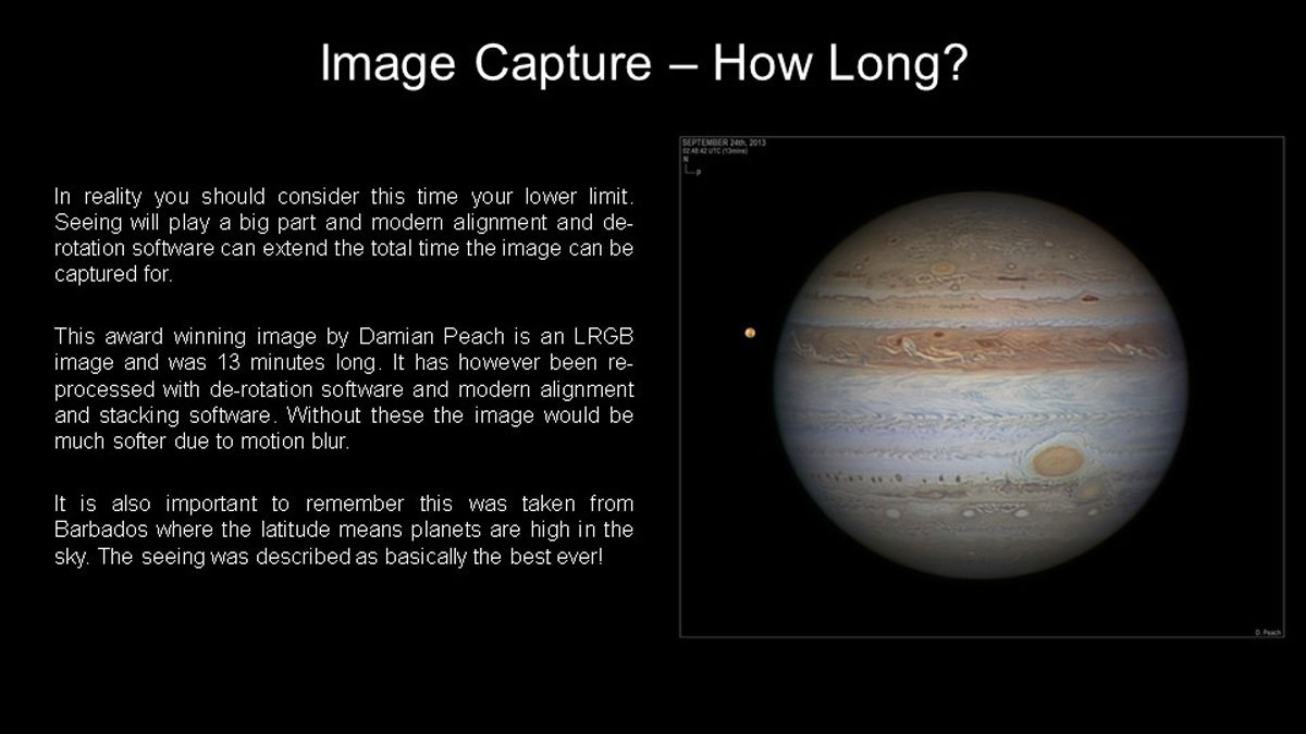 Planetary_Imaging_Slide_20