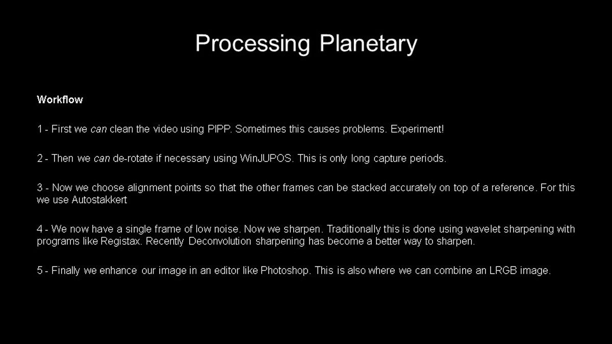 Planetary_Imaging_Slide_26