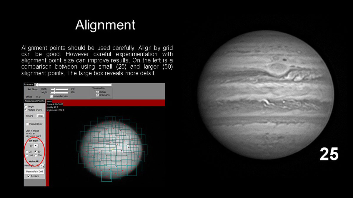 Planetary_Imaging_Slide_31