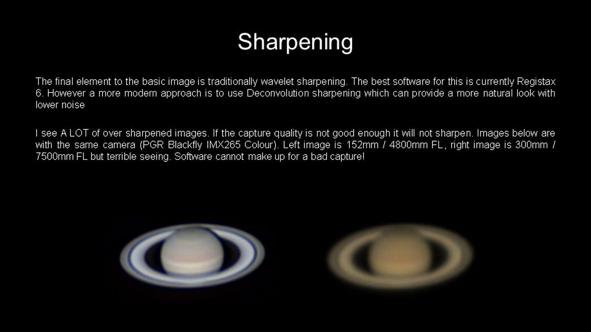 Planetary_Imaging_Slide_32
