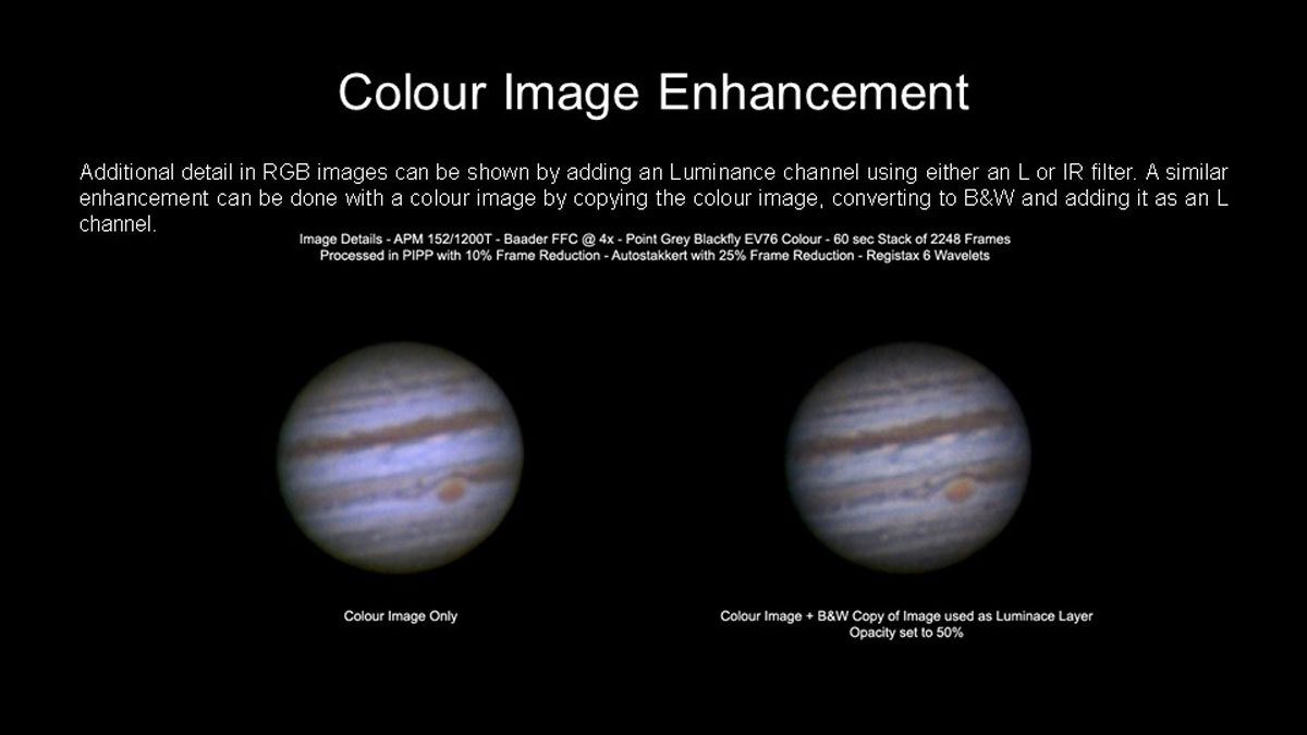 Planetary_Imaging_Slide_34
