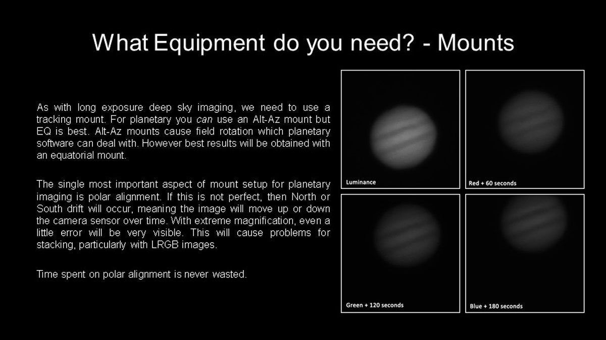 Planetary_Imaging_Slide_4