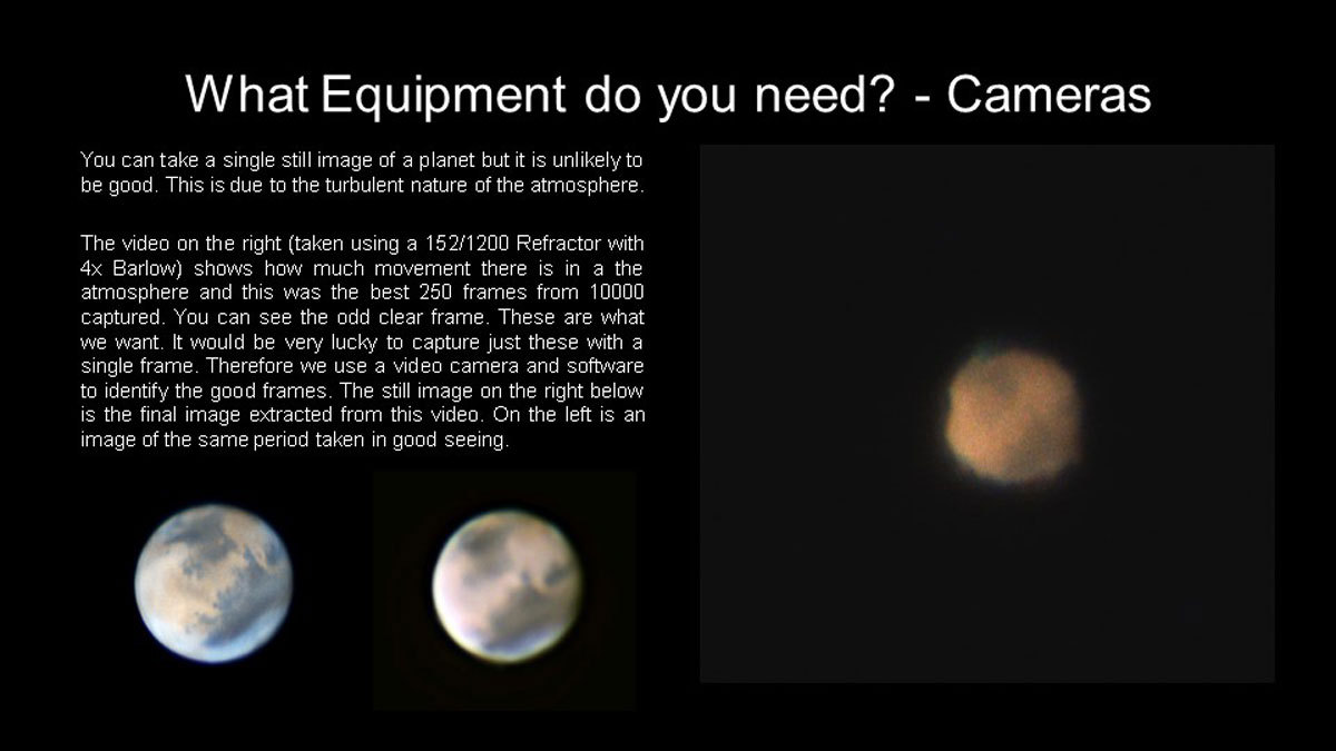 Planetary_Imaging_Slide_8