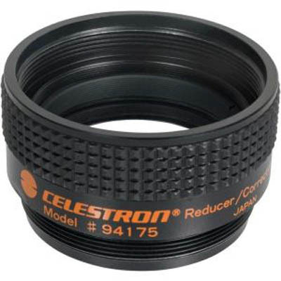 Celestron Reducer/Corrector for C series SCT