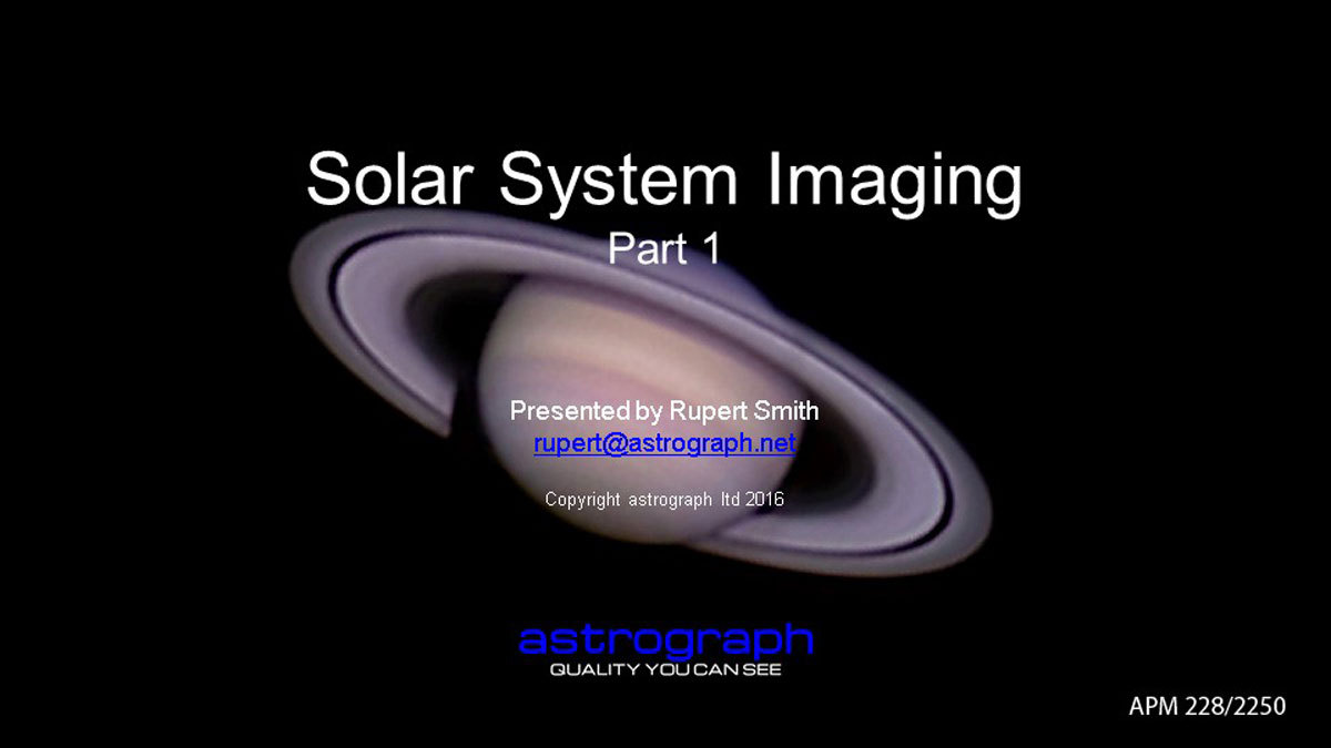 Planetary_Imaging_Slide_1