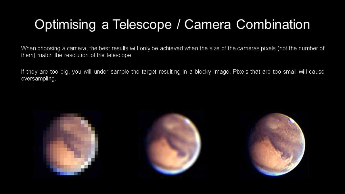 Planetary_Imaging_Slide_11