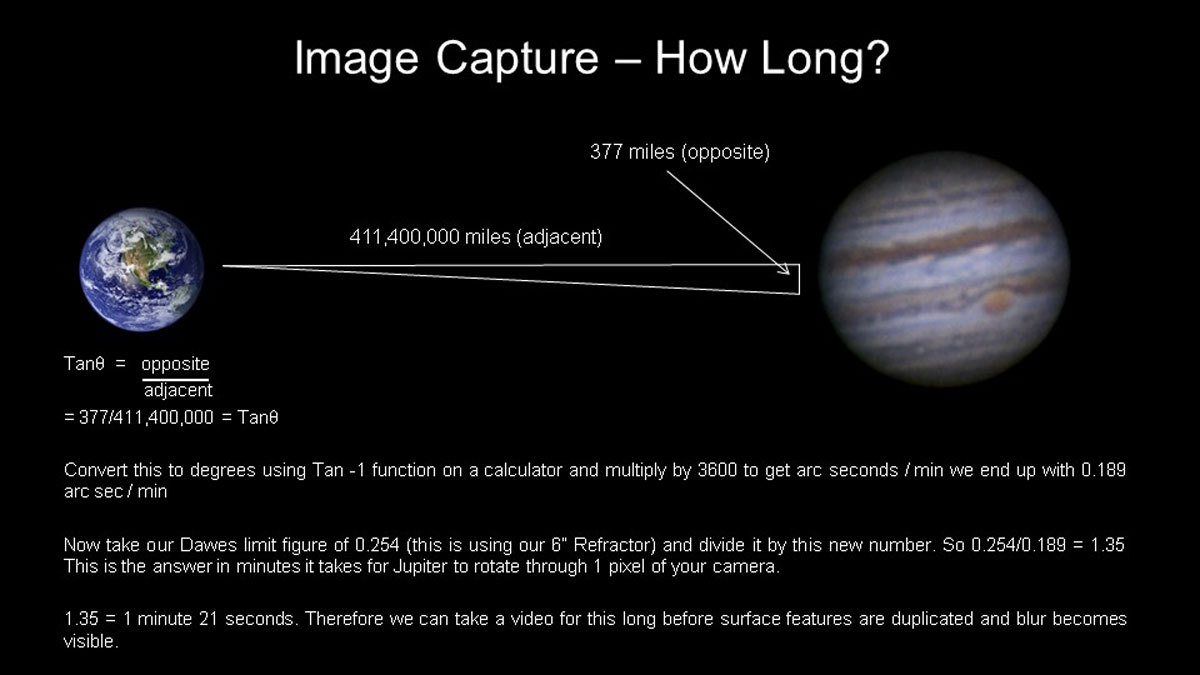 Planetary_Imaging_Slide_19