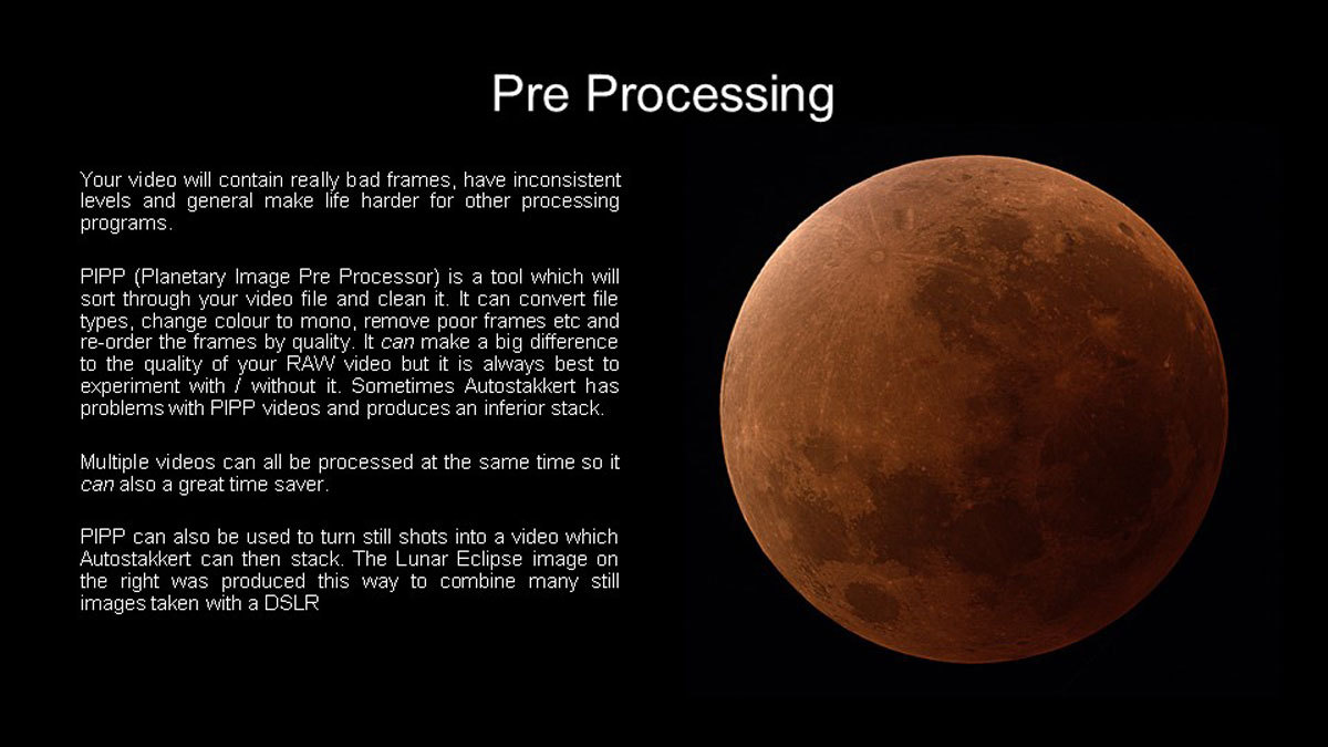 Planetary_Imaging_Slide_27