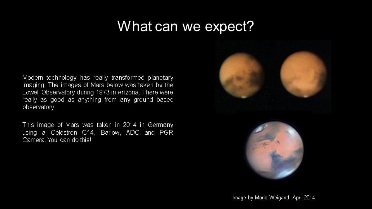 Planetary_Imaging_Slide_3
