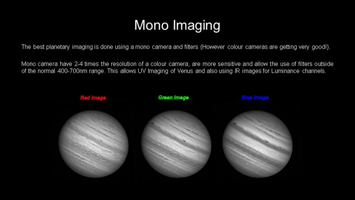 Planetary_Imaging_Slide_35