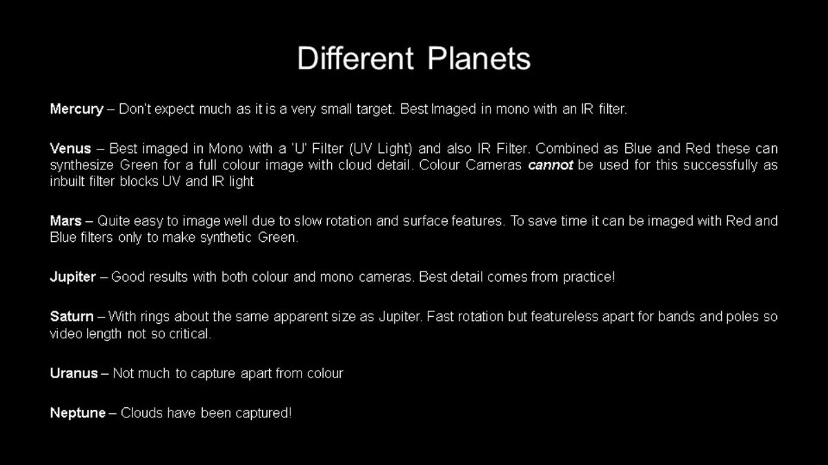 Planetary_Imaging_Slide_36