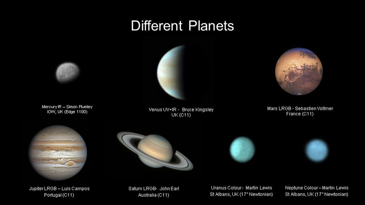 Planetary_Imaging_Slide_37